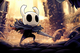 Humble Bundle начала продажи нового сборника игр, доходы с которого пойдут на борьбу с COVID-19