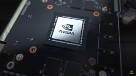 В ноутбуках появятся новые видеокарты Nvidia GeForce RTX Super