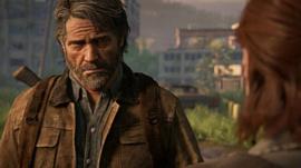 Sony перенесла выход The Last of Us Part II на неопределенный срок