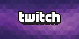 Twitch разрабатывает игры, в которые стримеры смогут играть вместе со зрителями