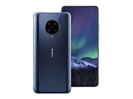 Выпуск Nokia 9.3 перенесли на вторую половину 2020