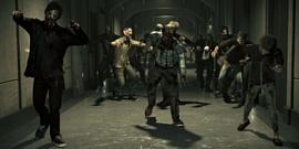 Слух: Resident Evil 8 выйдет в 2021 и будет значительно отличаться от предыдущих игр серии
