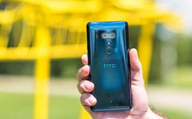 Слух: HTC готовит к выпуску смартфон Desire 20 Pro