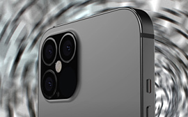 Слух: старт массового производства iPhone 12 задержали на месяц