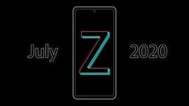 OnePlus Z покажут в июле