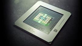 AMD все еще планирует выпустить процессоры Zen 3 и видеокарты RDNA 2 до конца года