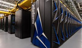 Суперкомпьютер Perlmutter оснастят 6 тысячами видеокарт Nvidia следующего поколения