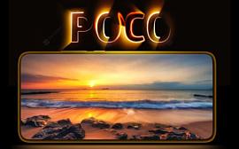 Poco начала рекламную кампанию нового смартфона F2 Pro