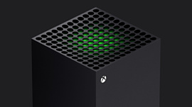 Microsoft пообещала показать Halo Infinite и другие эксклюзивы Xbox Series X в июле