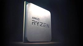 Слух: Ryzen 3 3100 способен достичь частоты в 4.6 ГГц на всех ядрах