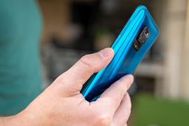 Poco выпустит среднебюджетный смартфон M2 Pro со Snapdragon 720G