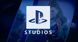 Sony объединила всех своих разработчиков игр в PlayStation Studios