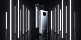 Poco F2 Pro со Snapdragon 865 и четырьмя камерами будет стоить €500