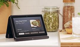 Amazon обновила свои планшеты Fire HD 8