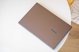 18 мая Honor представит новые телевизор и ноутбук