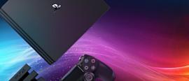 Количество проданных PlayStation 4 превысило 110 млн