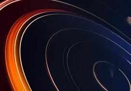 18 мая MediaTek проведет презентацию нового 5G-чипсета
