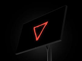 Eve Spectrum стал первым игровым монитором с HDMI 2.1