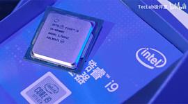В сети раньше времени опубликовали обзор Intel Core i9-10900K