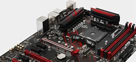Процессоры AMD Zen 3 все-таки можно будет устанавливать в старые материнские платы