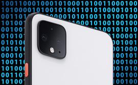 Pixel 5 могут оснастить чипсетом Qualcomm Snapdragon 765