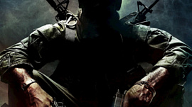 Новую Call of Duty назовут Black Ops Cold War