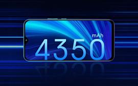 Gionee анонсировала новый дешевый смартфон K6