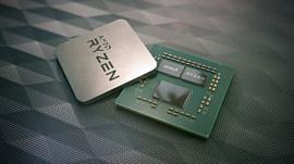 Неанонсированные Ryzen 9 3900XT и Ryzen 7 3800XT появились в базе данных 3DMark