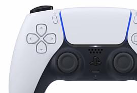 Слух: Sony расскажет об играх для PlayStation 5 через неделю