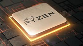 Слух: новые процессоры AMD Ryzen 3000 покажут 16 июня