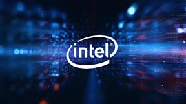 Intel: «Индустрии пора перестать обращать внимание на бенчмарки»