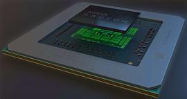 Новые видеокарты AMD выпустят раньше, чем PlayStation 5 и Xbox Series X