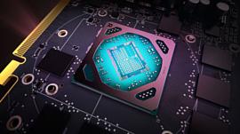 С 2013 года AMD выпустила больше 500 млн видеочипов