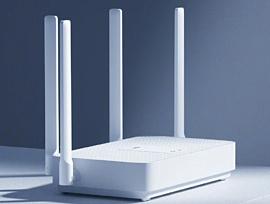 Новый роутер Redmi AX5 Wi-Fi 6 будут продавать всего за $32