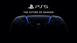 Презентация PlayStation 5 и игр для нее пройдет 11 июня