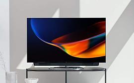32- и 43-дюймовые телевизоры OnePlus прошли сертификацию