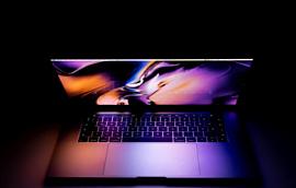 Bloomberg: «Apple объявит о переходе на ARM в компьютерах Mac уже 22 июня»