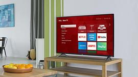 TCL анонсировала новые телевизоры, стоимость которых начинается со $129