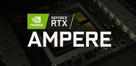 В сеть утекли новые сведения о грядущих видеокартах Nvidia GeForce RTX 30XX