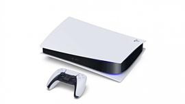 Аналитики считают, что PlayStation 5 выиграет битву консолей нового поколения