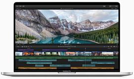 Apple добавила в 16-дюймовый MacBook Pro новую опцию с мощной видеокартой