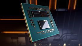 AMD Ryzen 9 3900XT и Ryzen 5 3600XT появились на итальянском Amazon