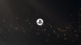 PlayStation 5 получит полностью новый интерфейс пользователя