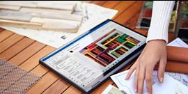 Lenovo начала поставки ARM-лаптопа Flex 5G