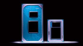 Ультрабук с Intel Tiger Lake смог запустить Battlefield V в 1080p с 30 fps