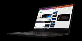 Lenovo представила ThinkPad X1 Extreme третьего поколения