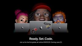Слух: на WWDC 2020 Apple не покажет новые устройства