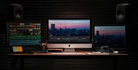 Неофициально: первыми ARM-компьютерами Apple станут 13.3-дюймовый MacBook и 24-дюймовый iMac
