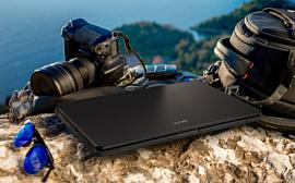 Acer выпустила защищенные ноутбуки и планшеты Enduro
