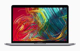 Intel пообещала поддерживать Mac со своими чипами и дальше